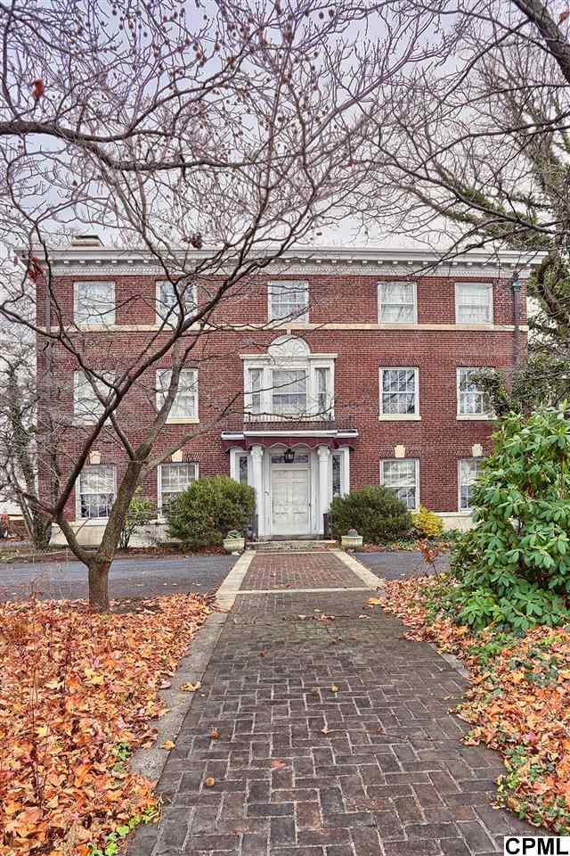 Real Estate for Sale, ListingId: 30799000, Harrisburg,PA17110