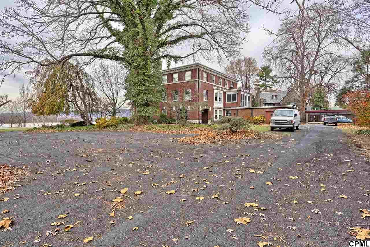 Land for Sale, ListingId:30799001, location: 2901 N Front Street Harrisburg 17110