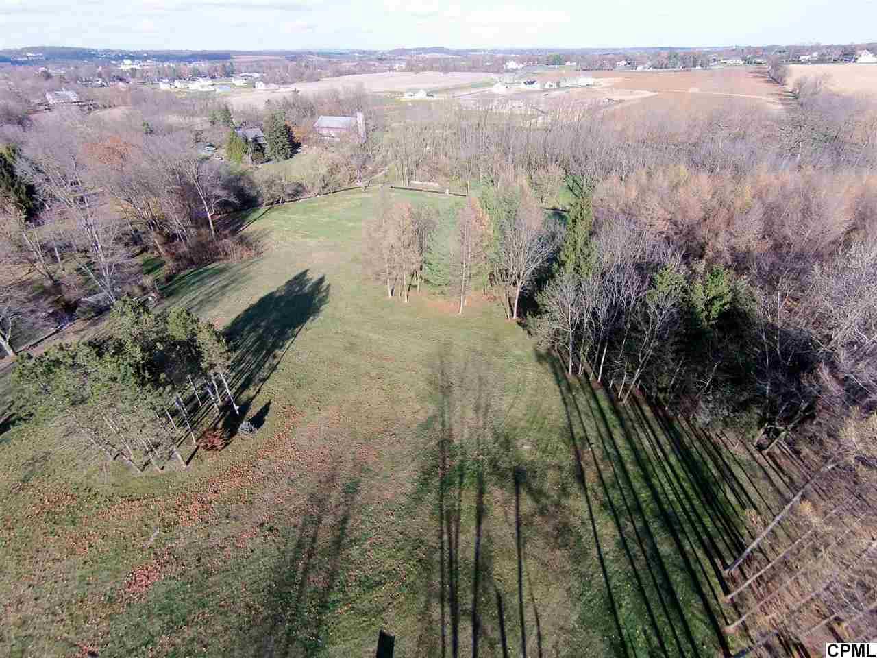 39 Erinn Ln, South Annville Township, PA 17042