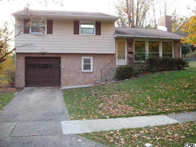 Rental Homes for Rent, ListingId:30798944, location: 6 Clemson Drive Camp Hill 17011