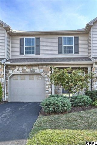 Rental Homes for Rent, ListingId:30807675, location: 6343 Antilles Ct Mechanicsburg 17050