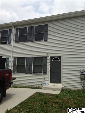 Rental Homes for Rent, ListingId:30821919, location: 1092 Georgetown Road Middletown 17057