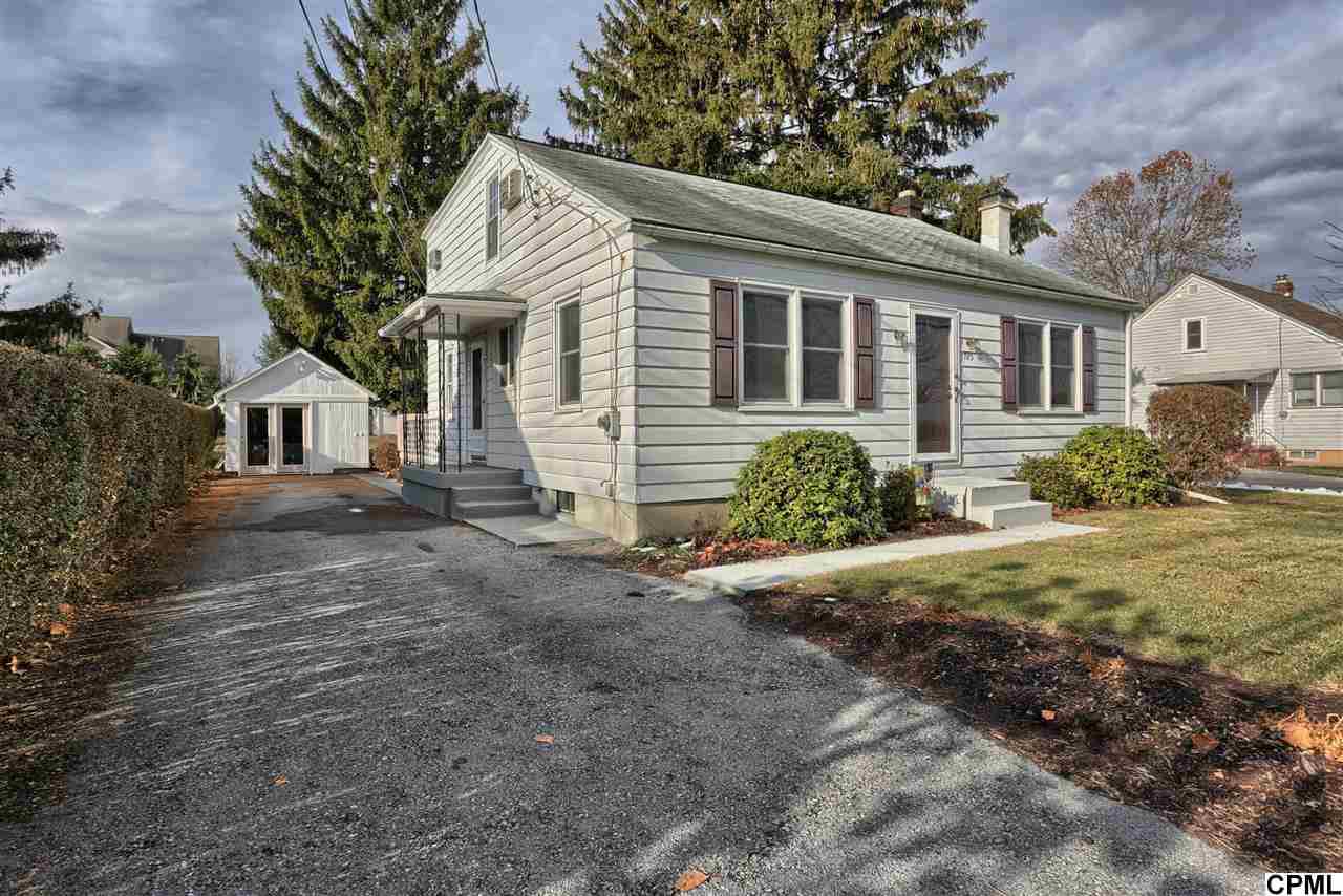 1915 S Forge Rd, Palmyra, PA 17078