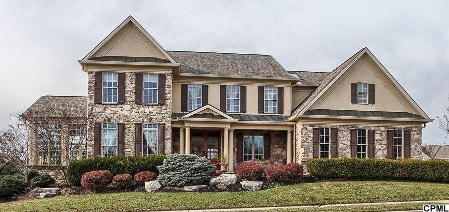 Real Estate for Sale, ListingId: 30882764, Hummelstown,PA17036