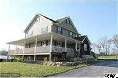 Real Estate for Sale, ListingId: 30914491, Shippensburg,PA17257