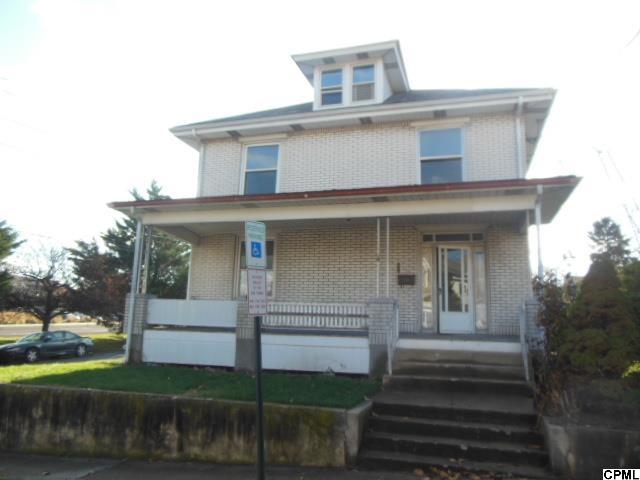 24 Duke St, Hershey, PA 17033