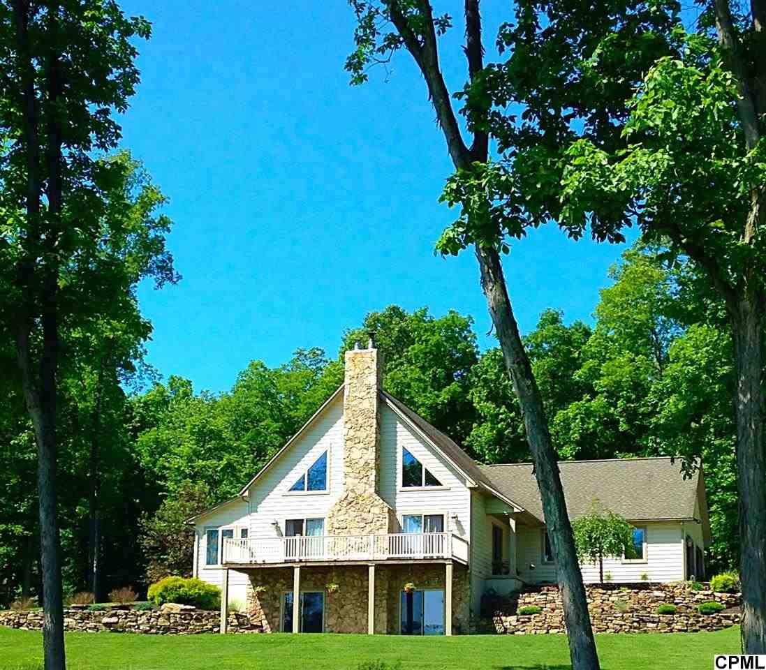 Real Estate for Sale, ListingId: 30966216, Mifflintown,PA17059