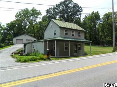 York Haven Rd, York Haven, PA 17370