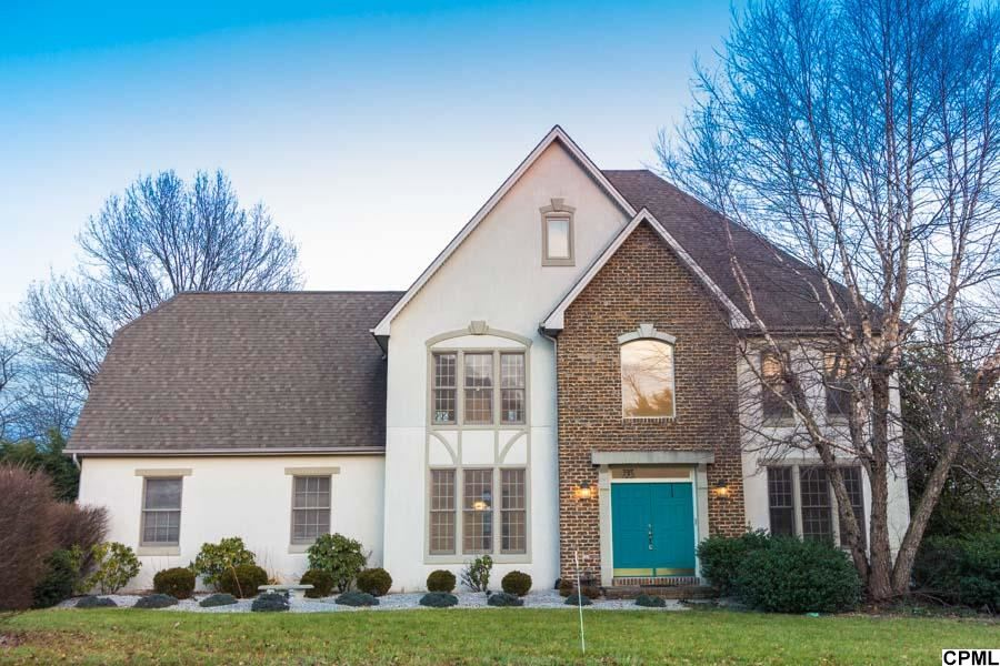 Real Estate for Sale, ListingId: 31003827, Camp Hill,PA17011