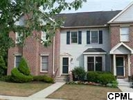 Rental Homes for Rent, ListingId:31018923, location: 5412 Oxford Drive Mechanicsburg 17055