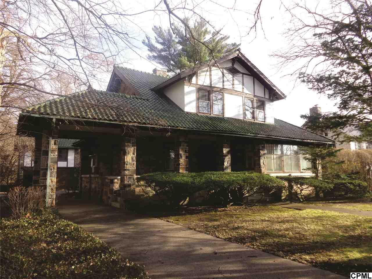 Real Estate for Sale, ListingId: 31018943, Harrisburg,PA17110