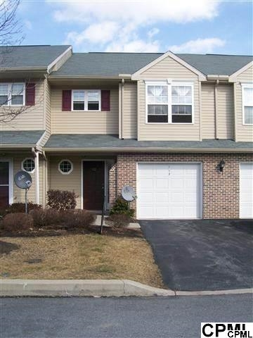 Rental Homes for Rent, ListingId:31032802, location: 112 Cardinal Lane Hummelstown 17036