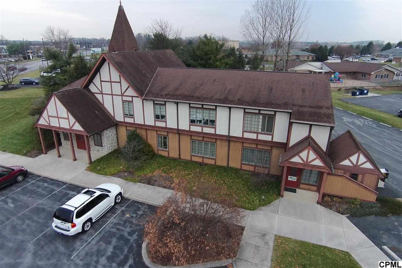 Real Estate for Sale, ListingId: 31056642, Carlisle,PA17013