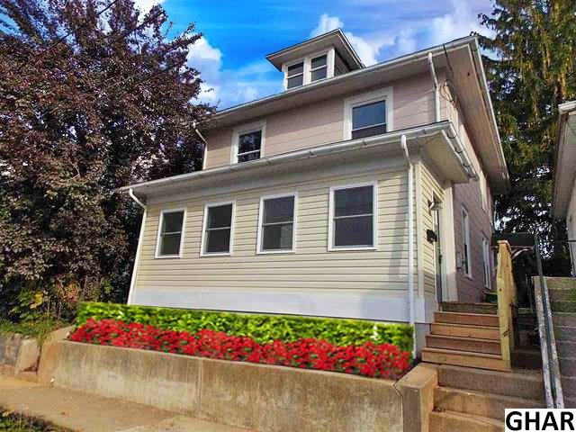 206 Linden Rd, Hershey, PA 17033
