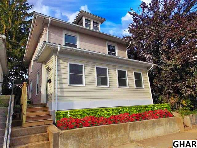 208 Linden Rd, Hershey, PA 17033