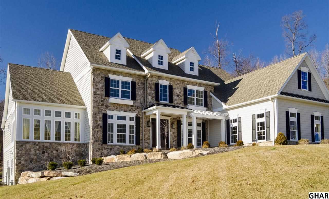 Real Estate for Sale, ListingId: 31089323, Harrisburg,PA17112