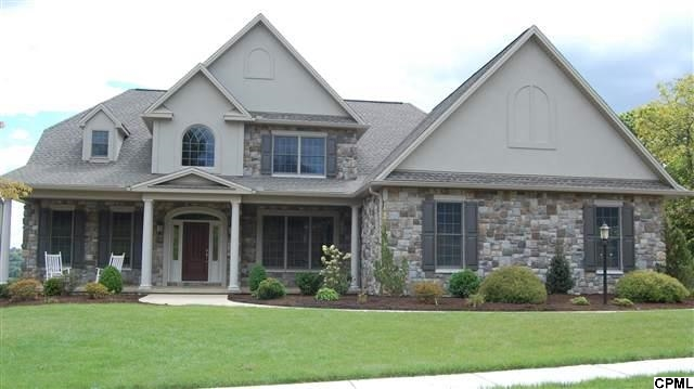 Real Estate for Sale, ListingId: 31089261, Mechanicsburg,PA17055