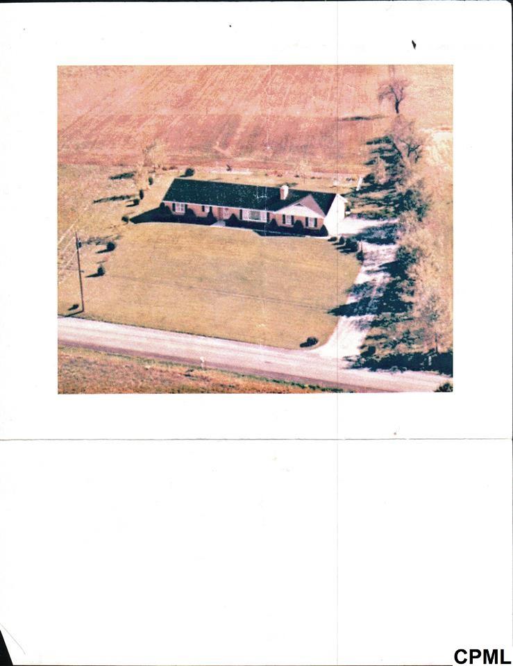Real Estate for Sale, ListingId: 31102347, Newville,PA17241