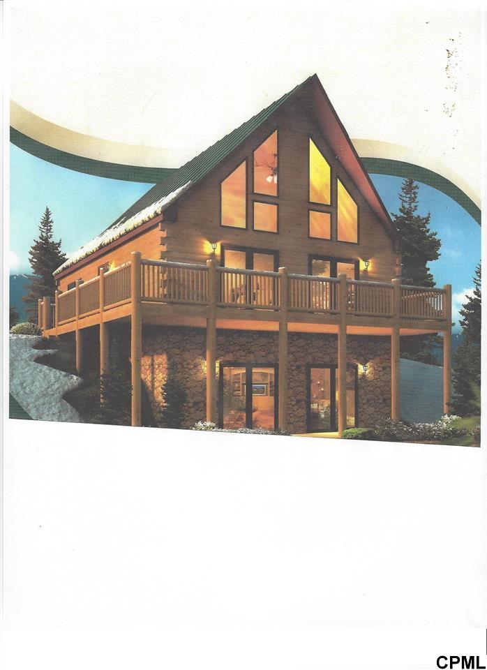 Real Estate for Sale, ListingId: 31110939, Shermans Dale,PA17090