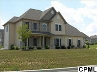 Rental Homes for Rent, ListingId:31154328, location: 1277 SUMMIT WAY Mechanicsburg 17050