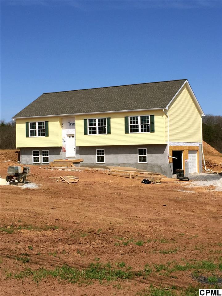 Real Estate for Sale, ListingId: 31154284, Shermans Dale,PA17090