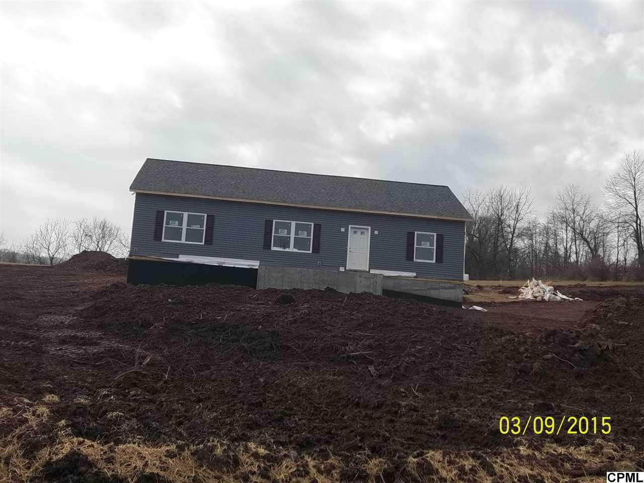 Real Estate for Sale, ListingId: 31238418, Shermans Dale,PA17090