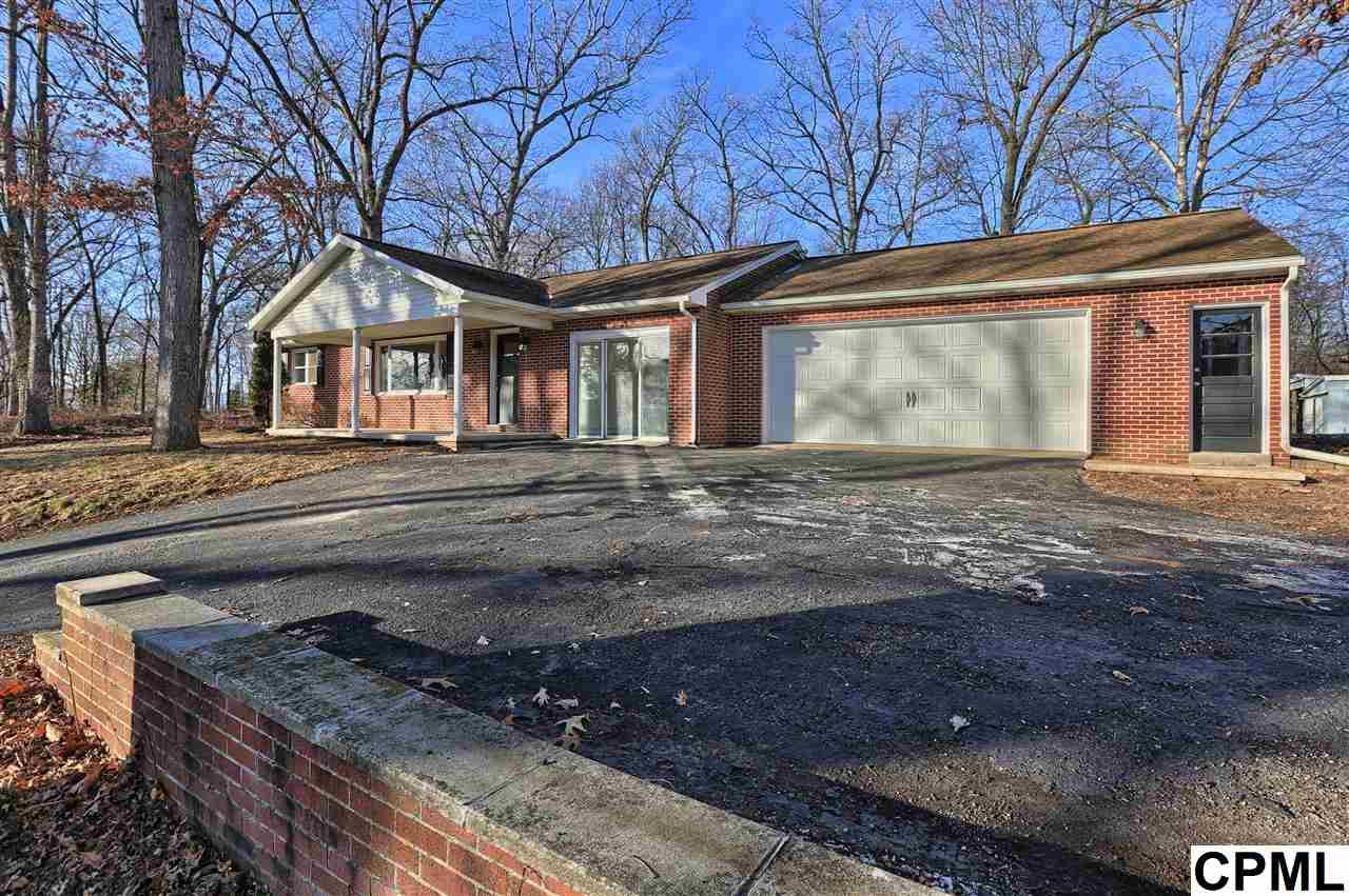Real Estate for Sale, ListingId: 31249447, Newville,PA17241