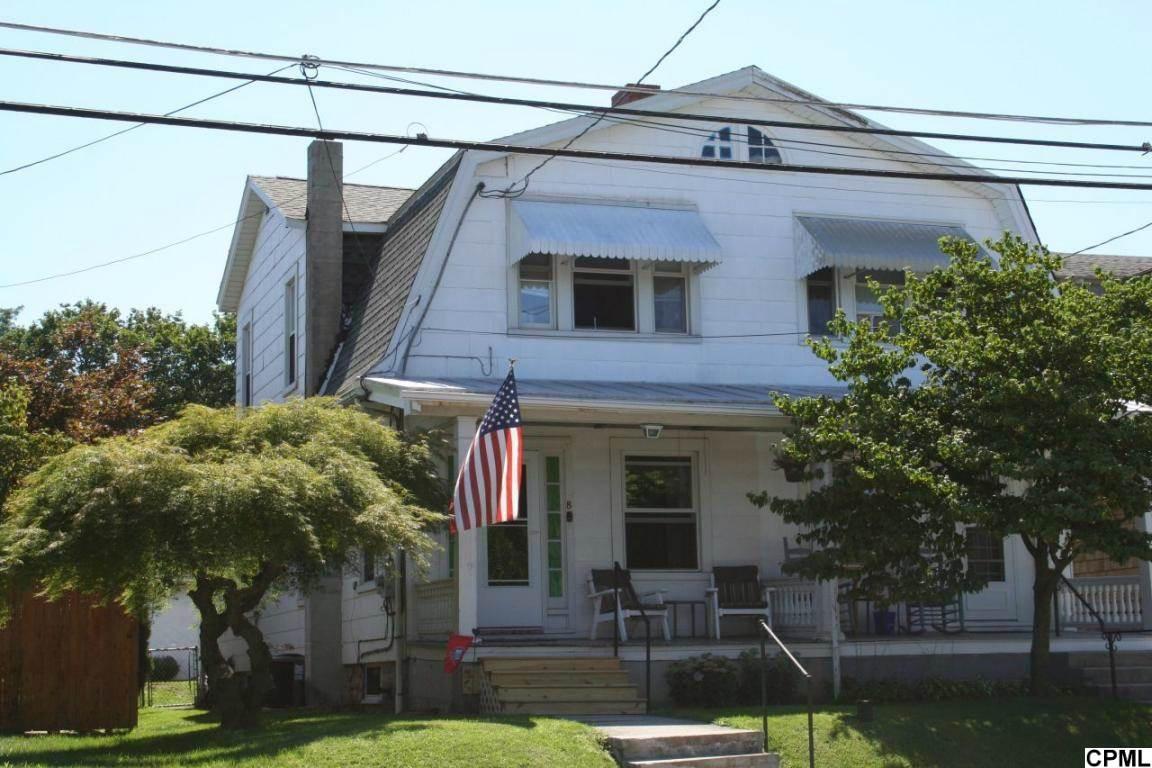 8 Poplar St, Richland, PA 17087