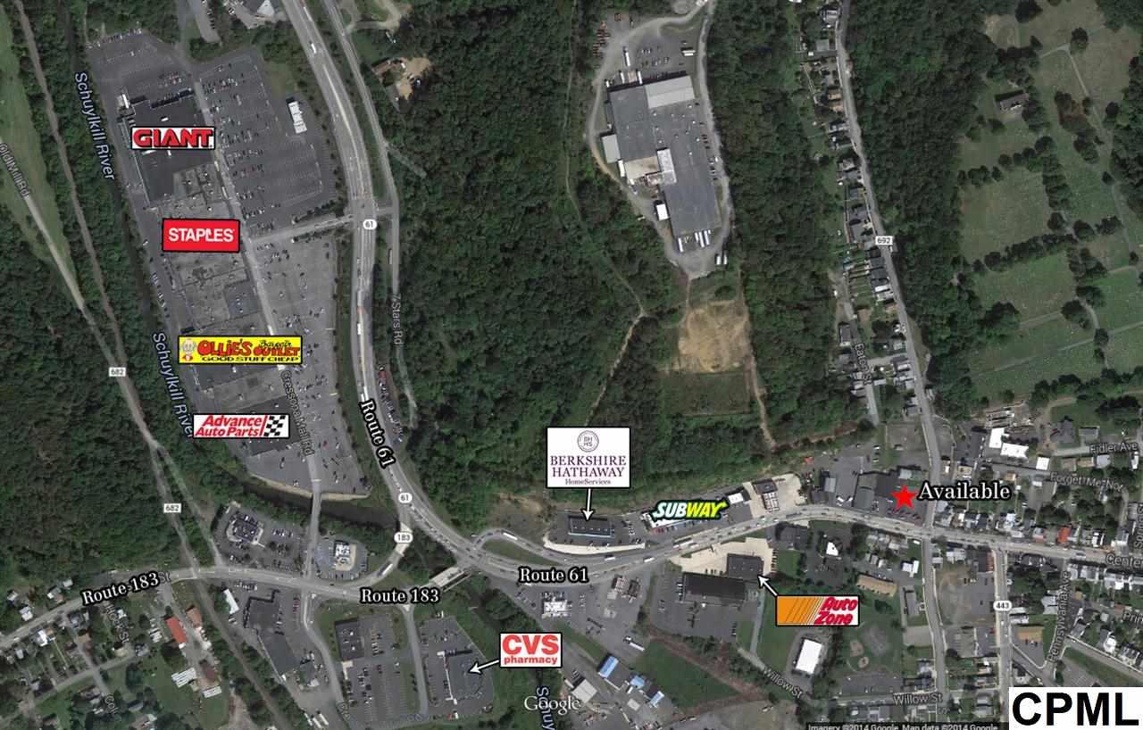 Real Estate for Sale, ListingId: 31279143, Schuylkill Haven,PA17972