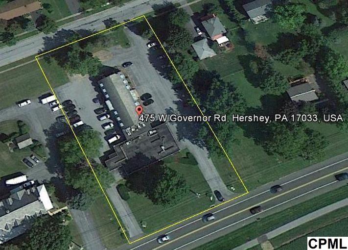 Real Estate for Sale, ListingId: 31298233, Hershey,PA17033