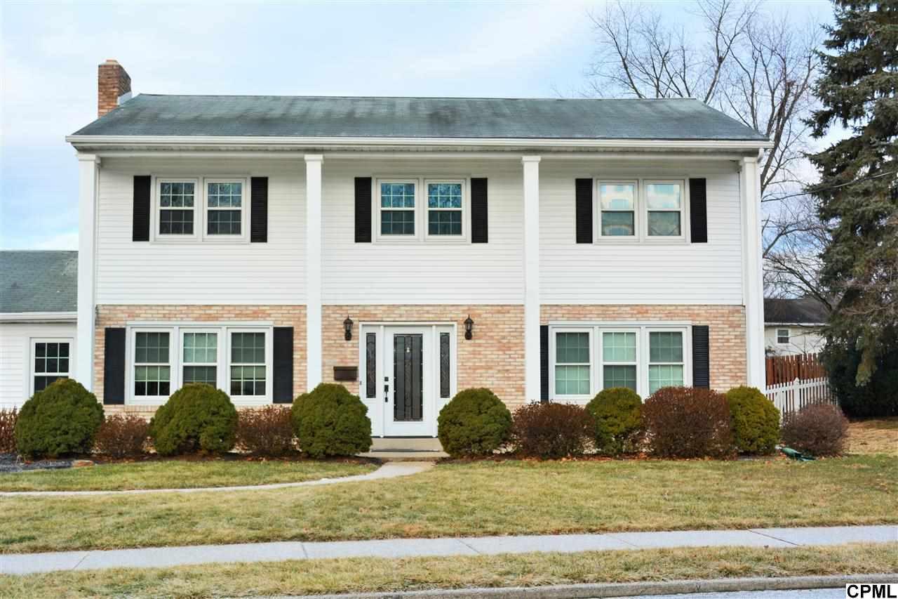 Real Estate for Sale, ListingId: 31327185, Camp Hill,PA17011