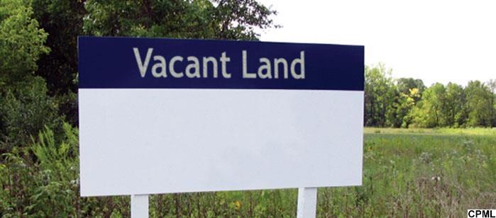 Land for Sale, ListingId:31342251, location: 2400 Locust Lane Harrisburg 17104