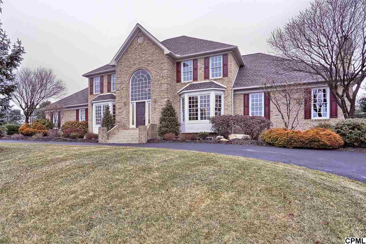 Real Estate for Sale, ListingId: 31373978, Mechanicsburg,PA17050