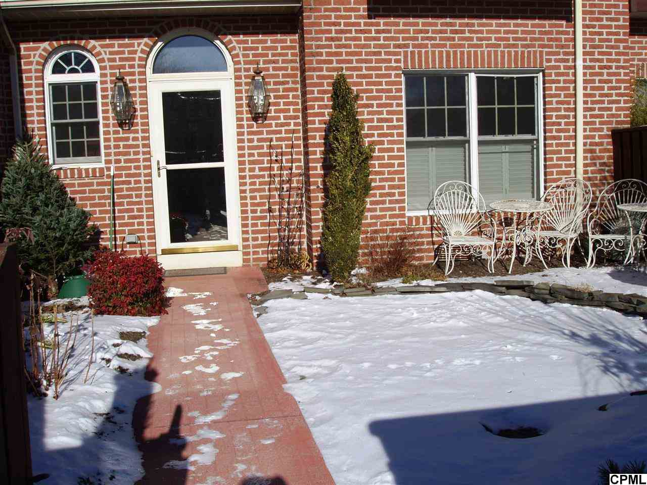 Rental Homes for Rent, ListingId:31373934, location: 950 Sterling Ct Enola 17025