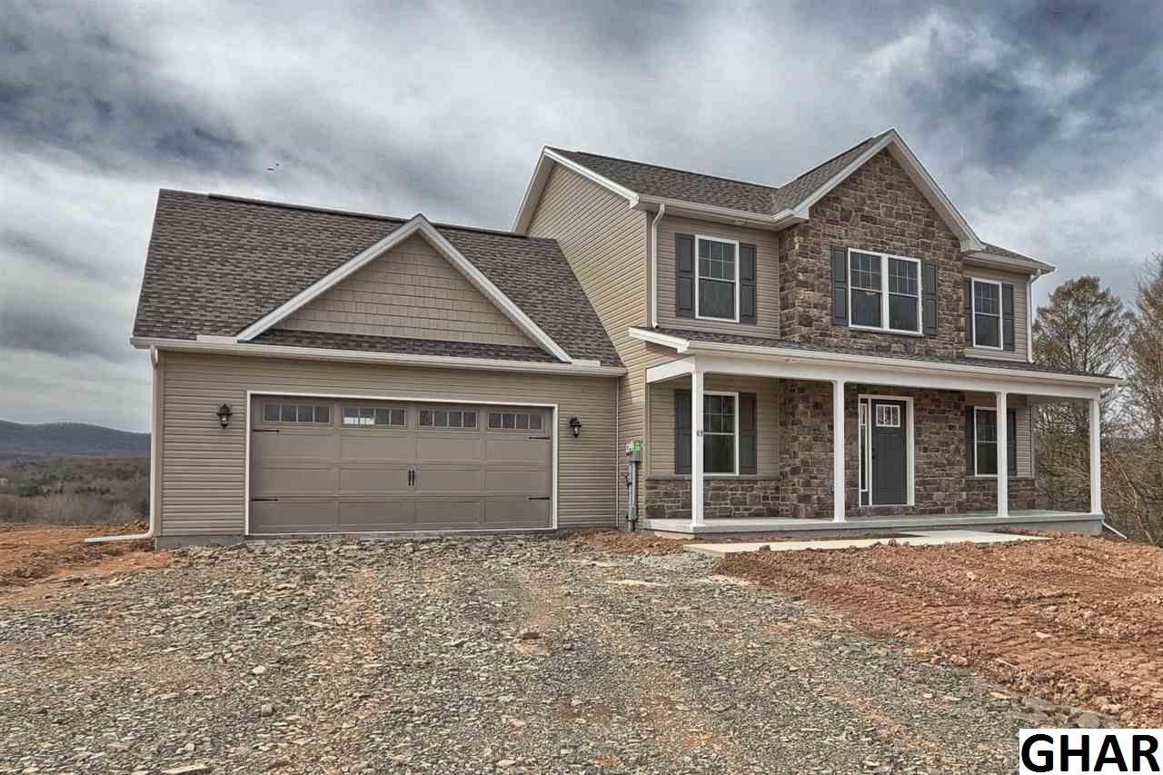 Real Estate for Sale, ListingId: 31373945, Shermans Dale,PA17090