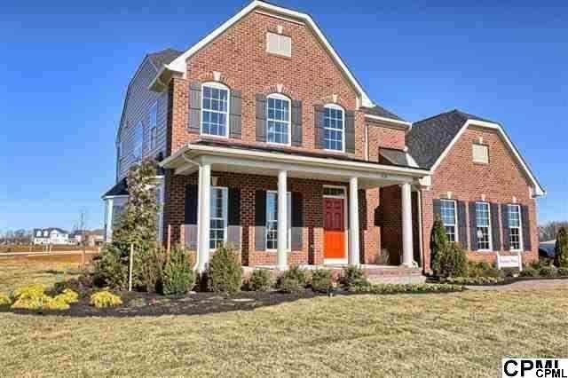 Real Estate for Sale, ListingId: 31373982, Boiling Springs,PA17007