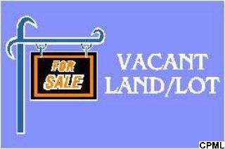 Real Estate for Sale, ListingId: 31430710, Shirleysburg,PA17260