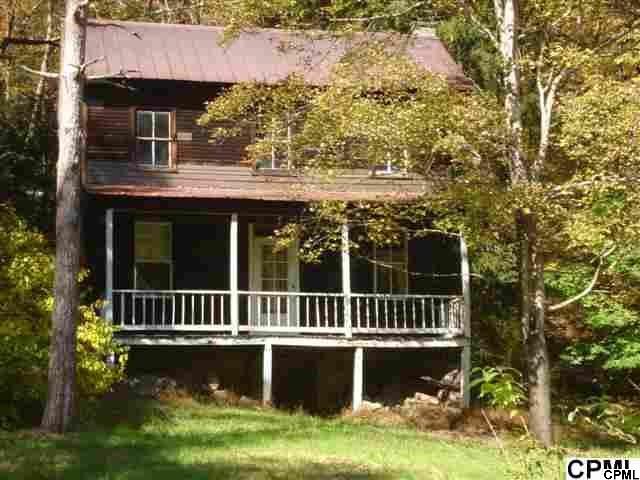 Real Estate for Sale, ListingId: 31463644, Honey Grove,PA17035