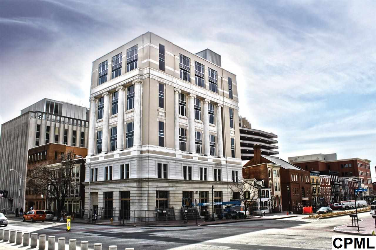 Rental Homes for Rent, ListingId:31476820, location: 231 State Street (Unit 404) Harrisburg 17101