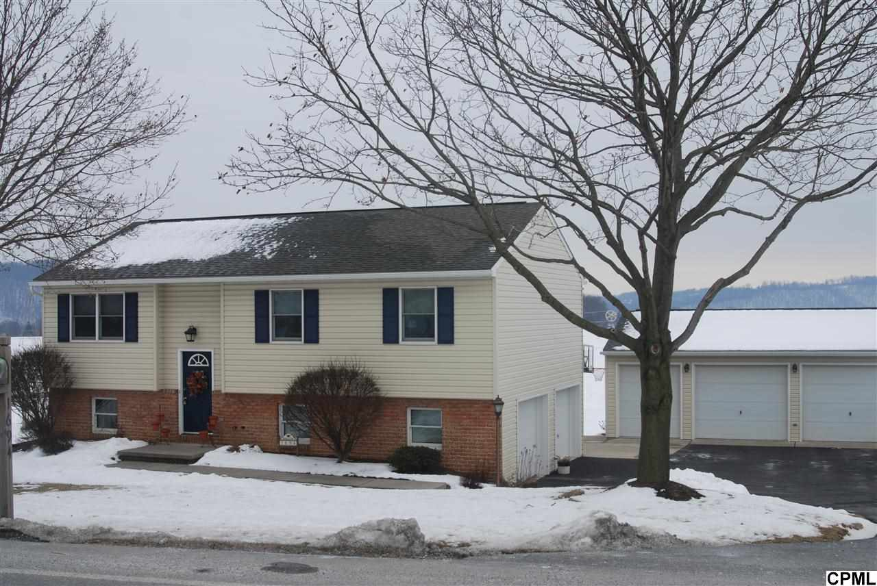Real Estate for Sale, ListingId: 31523772, Mt Joy,PA17552