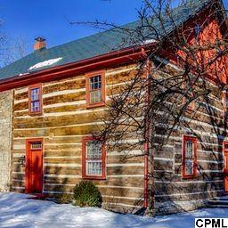 Real Estate for Sale, ListingId: 31523883, Camp Hill,PA17011