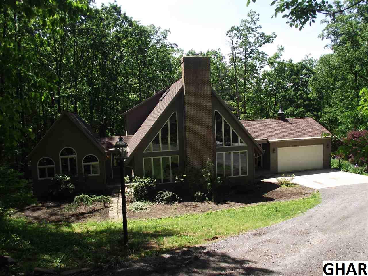 Real Estate for Sale, ListingId: 31610888, Shippensburg,PA17257