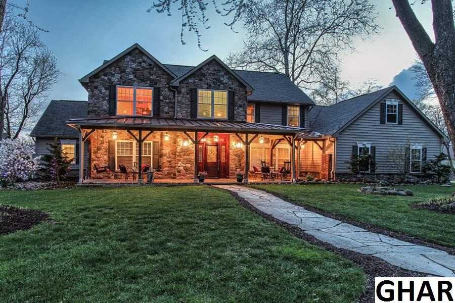 Real Estate for Sale, ListingId: 31611379, Hummelstown,PA17036