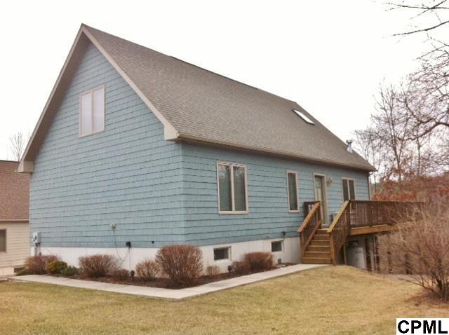 Real Estate for Sale, ListingId: 31610810, Auburn,PA17922