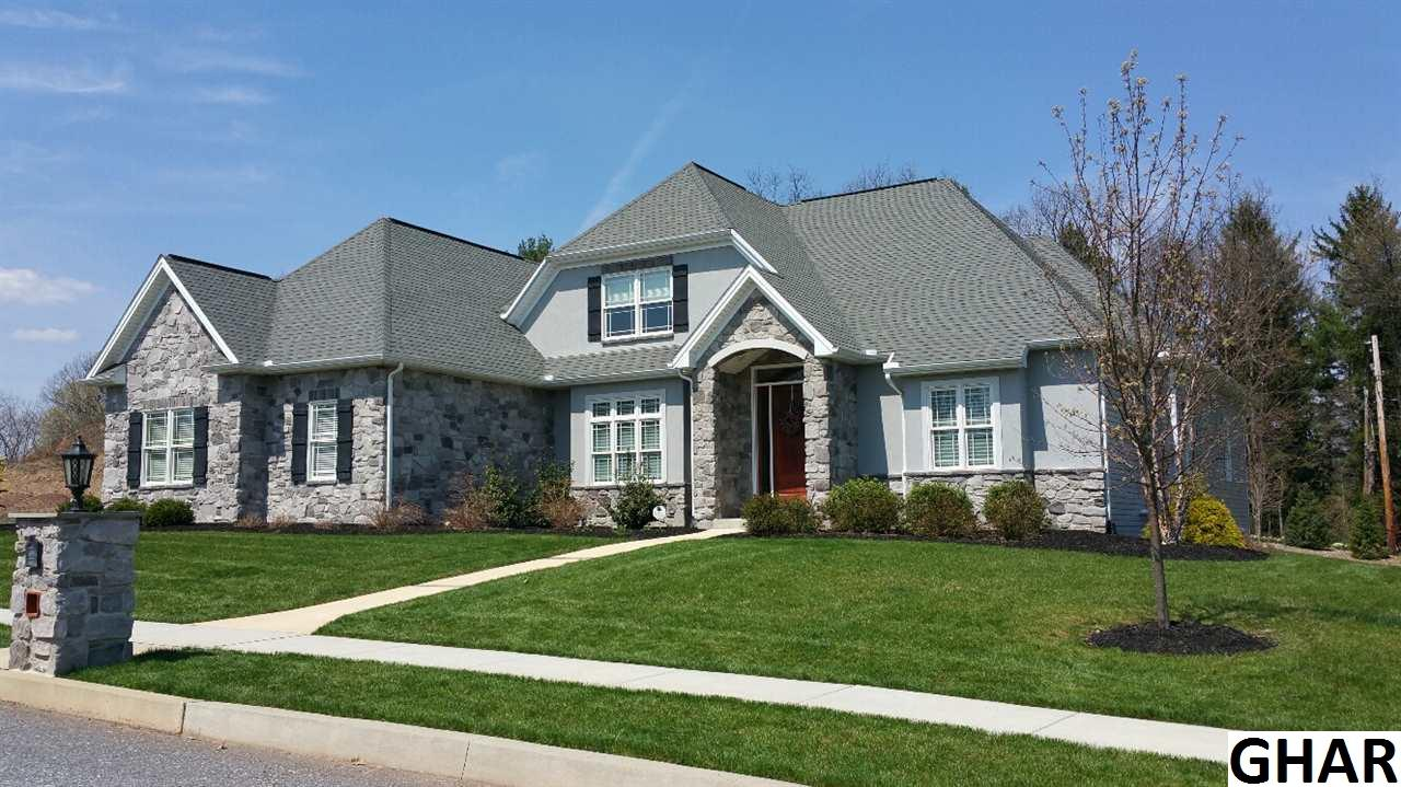 Real Estate for Sale, ListingId: 31611358, Harrisburg,PA17112
