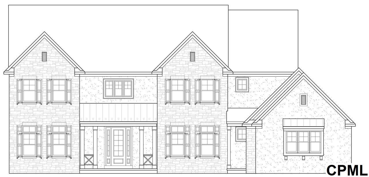 Real Estate for Sale, ListingId: 31657754, Harrisburg,PA17112