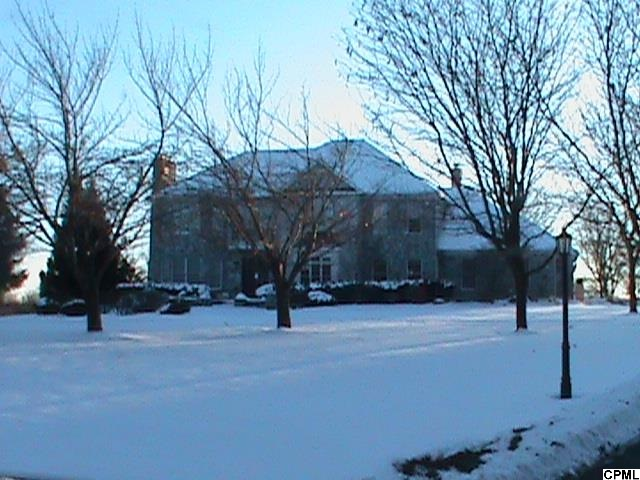 Real Estate for Sale, ListingId: 31671702, Mechanicsburg,PA17055
