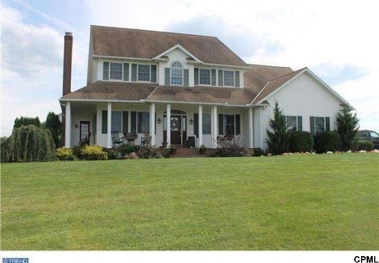 Real Estate for Sale, ListingId: 31684420, Richland,PA17087