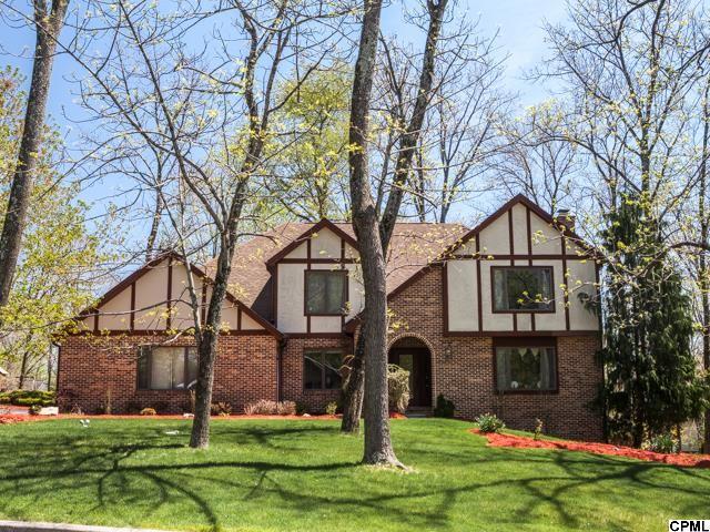 Real Estate for Sale, ListingId: 31697302, Harrisburg,PA17110