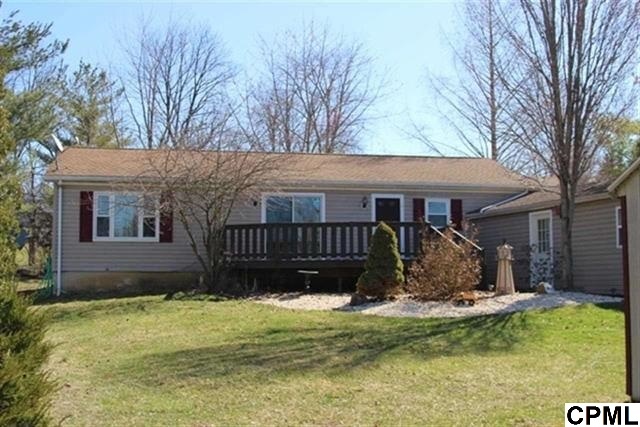 4 Wadsworth Dr, East Berlin, PA 17316